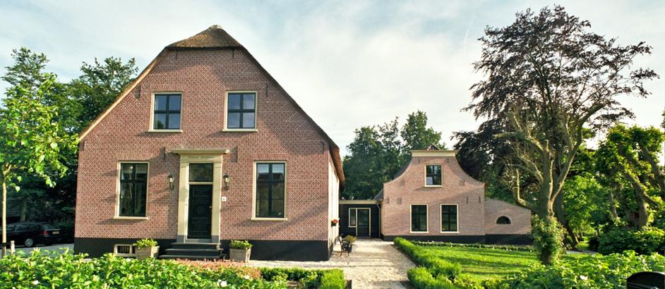 HWD-Zuiddijk