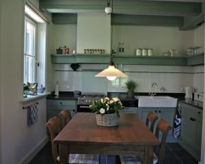 6-ZH-keuken